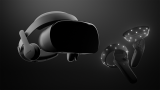 Introducing Samsung Odyssey Windows Mixed Reality Headset