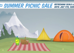 VR Games Discounted on Steam VR Summer Sale