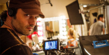 Robert Rodriguez Makes VR Debut with 'The Limit'