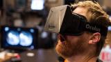 Top 5 Oculus Rift games so far