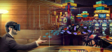 Virtual Reality aka The Future of Online Gambling